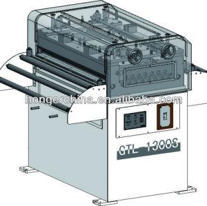 ストレイテナーgtl精度0.3~3.0mm厚さのためにマシン