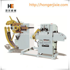 販売後の良いサービス中国工場高精度シートメタルストレート