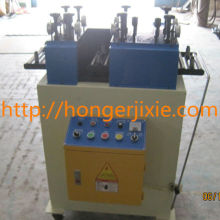 2014 The Hottest and NewestAuto Precision Leveling Machine with CE and In Stock, Model :STL