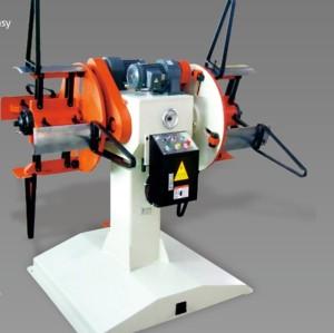 最もホットな2014年売却ダブル- ヘッドアンコイラ機