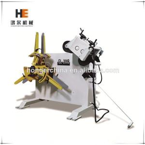 プラスチックホットな陶磁器2014年mt-fシリーズアンコイラ機メーカー工場出荷時の価格と