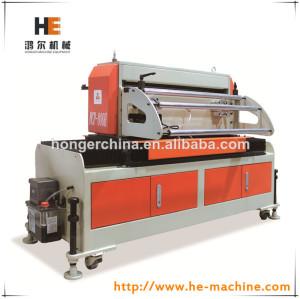 自動エアフィーダ材料厚さのためにマシン
