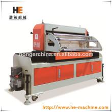 automatico aria di alimentazione della macchina per il materiale di spessore