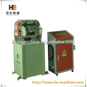 제조소 CNC 압연 기계, CNC 절곡 기계