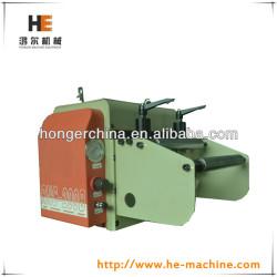 precisione ad alta velocità elevata manifattura servo roll feeder nc