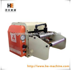 CNC 얇은 판 고속 자동 풀다 길이 라인 컷 기계 레벨링 라인