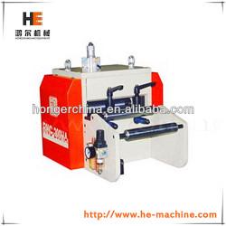 macchina di laminazione di acciaio fogli