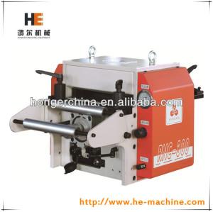 고품질의 서보 롤 피더 0.2~3.2mm 펀칭 기계