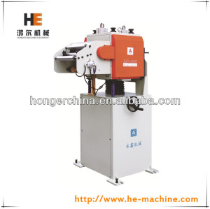 2014 고품질 CE 재고 금속 시트 코일 피더 기계