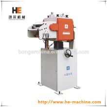 Automatico del metallo rnc-300h bobina di alimentazione della macchina