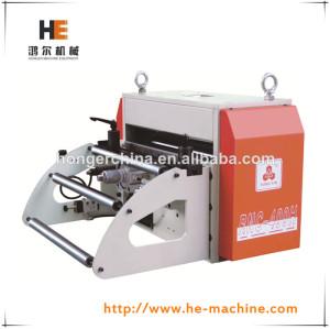 고품질의 피드 기계 automatica rnc-400h