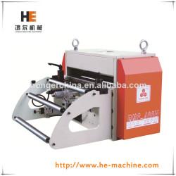 Macchina di alimentazione automatica di alta qualità rnc-400h