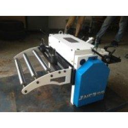 China power stampa fabbrica per alimentatore automatico della macchina, modello: RNC