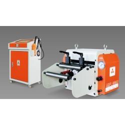 パワープレスのための生産ラインコイル飼料機械、 モデル: rnc-b