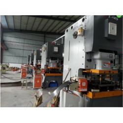 Ad alta velocità di chiusura linea con automatico alimentatore macchina bobina, modello: rnc-h