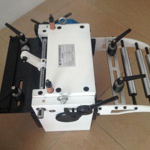 자동 금속 코일 강판 펀칭 라인 피더 기계, 모델: RNC