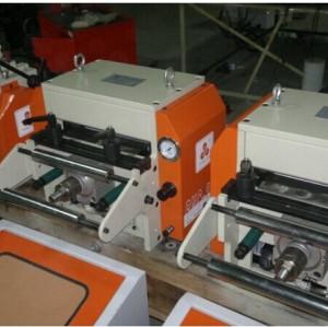 中国サーボ供給電力用機械プレスサプライヤのrncセリエ
