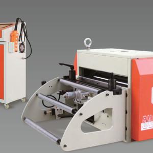 2014 고품질 저렴한 자동차 feedig 기계 중국, 모델: rnc-h