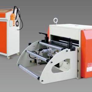 高品質ce標準供給2014年在庫で機械ceと、 モデル: rnc-h