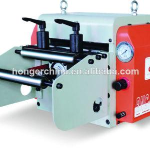 생산 설비 중국 최고 공급 업체 홍콩- 어 피더 NC 롤 피더 기계