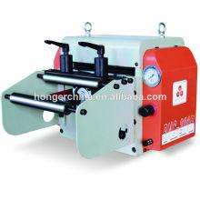Apparecchiature di produzione cina top fornitore hong- er alimentatore nc rullo di alimentazione della macchina