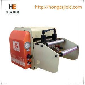 2014 High Quality NC Servo Automatic Zig-Zag Blanking Machine,Model:RNC