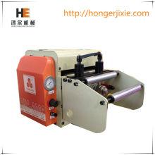 2014 di alta qualità nc servo automatico zig-zag tranciatura macchina, modello: RNC