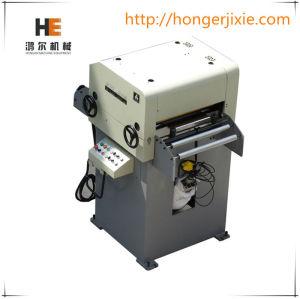 2014 고품질 고속 코일 피더 프레스 기계