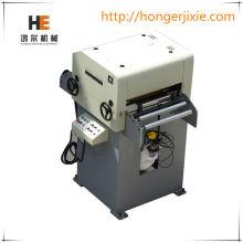 2014 di alta qualità ad alta velocità bobina di alimentazione per la macchina di stampa