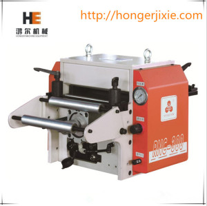 2014 Hottest High Quality Feeder Machine For Metal for Smart Industry,Model: RNC-H