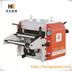 2014 High Quality Compare Thick Material Servo Roll Feeder Machine With CE ,Model:RNC