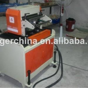 Vendita calda! Fabbrica di porcellana di alta precisione roll feeder nc macchina di acciaio inossidabile, metallo, ecc.