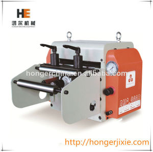 중국 공장 고속 자동 서보 롤 피더 기계 rnc-200