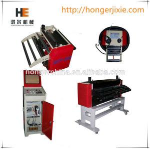 中国最も熱い販売のce証明書付き自動マシンフィーダー