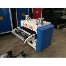 vendita auto a caldo bobina di alta qualità precisione di alimentazione macchina