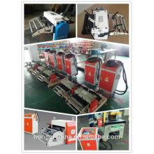 Vendita auto a caldo di alta qualità a buon mercato con CE& alimentatore di carta per bobina di metallo