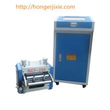 alimentatore di potenza stampa macchina NCF