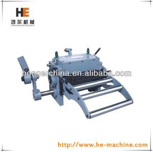 인기 2014 CNC 지붕 타일 시트 롤 froming 기계