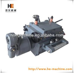 CNC 서보 모터 드라이버 및 uncoiler 교정기 코일 피더 모델