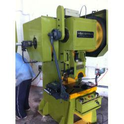 Ad alta velocità& stampaggio di precisione della macchina rullo alimentatore