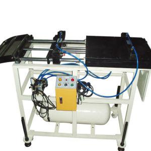 공기 공급 시스템 모바일 부품 생산 AF 세리에