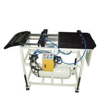 aria di alimentazione della macchina per il la produzione di pezzi AF serie