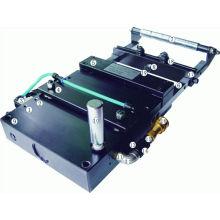 alimentatore pneumatico macchina per il mobile la produzione di pezzi AF serie