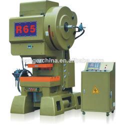 Potenza della macchina pressa produttore r-25/45/65/85