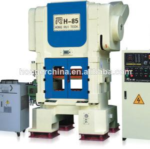 인기 2014 자동 고속 CNC 펀치 기계를 h85