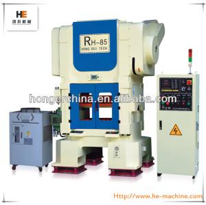인기 중국 펀칭 기계