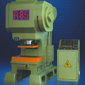 중국 펀치 프레스 공급 업체 r-85/ c-85