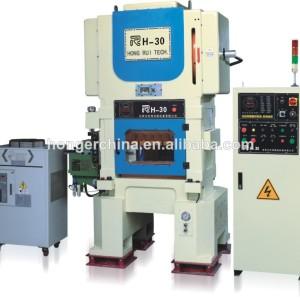 프레스 펀칭 머신 중국에서 만든 rh-30/ 65분의 45