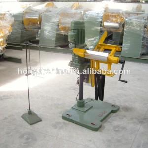 中国2014年最も熱い販売の自動巻取機サプライヤー