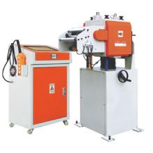 Máquina De Alimentador Prensa Energía